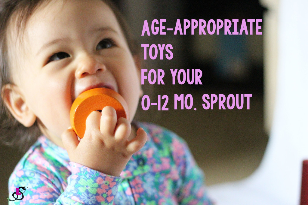 Toys For Age 15 : Age appropriate toys